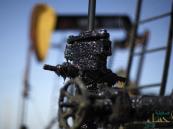 """ثلاثة مصادر تطلع """"رويترز"""" على سبب رغبة السعودية في زيادة أسعار النفط"""