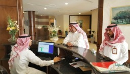 سياحة الأحساء: الفنادق ملزمة بتثبيت رخص التشغيل والتصنيف والأسعار