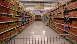 ارتفاع أسعار 65 سلعة غذائية وتراجع 22 أخرى.. التفاصيل كاملة