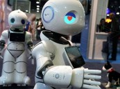 """انتهاء أزمة """"الروبوت القاتل"""" في كوريا الجنوبية"""