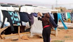 """أغنية """"عنصرية"""" تسخر من تكاثر اللاجئين السوريين في لبنان"""