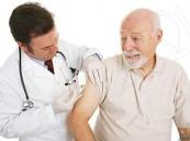 الخضيري يوجه نصيحة مهمة لمرضى السكر والمدخنين للوقاية من الأزمات القلبية