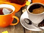 الجمارك: واردات السعودية من القهوة والشاي 724 مليون ريال في 7 أشهر