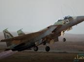 إيران تعترف بمقتل عدد من ميليشياتها العسكرية في قصف مطار «التيفور» السوري