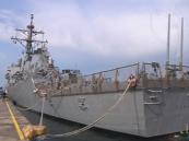 ما القطع العسكرية المتوقع استخدامها لضرب سوريا؟!
