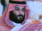 """النص الكامل للحوار المثير الذي أجراه الأمير #محمد_بن_سلمان مع """"ذا أتلانتيك"""" الأمريكية"""