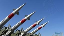 قطر تشتري منظومة دفاع جوية أمريكية بـ 2.5 مليار دولار