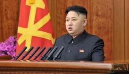 كوریا الشمالیة تعلن التوقف عن إجراء التجارب النوویة والصاروخية.. وترامب يُعلق