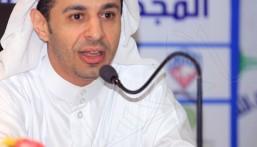 """بقرار من """"تركي آل الشيخ""""… تمديد تكليف """"العفالق"""" رئيساً لـ"""" الفتح"""""""
