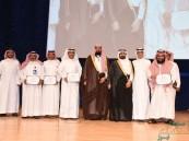 """بحضور """"وكيل المحافظة"""" تعليم الأحساء تحتفي بحصولها على جائزة """"التميز الإداري"""""""