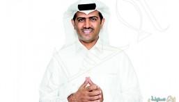 رسمياً… تأجيل حفل اعتزال فهد الهريفي