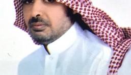 """""""محمد الهني"""" يكتب: نظام العمل والحاجة للتعديل !!"""