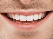 10 نصائح مهمة للحفاظ على صحة الأسنان والفم في رمضان