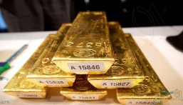 الذهب يتجاوز 2000 دولار لأول مرة في تاريخه