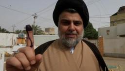 صحيفة إسبانية: هكذا يمسك مقتدى الصدر بمفاتيح العراق