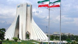واشنطن تحاصر إيران بـ12 بندًا.. ودوائر سياسية: إعلان حرب