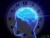دراسة: ساعة الجسم البيولوجية تتحكم باضطرابات المزاج!