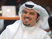 حمد الصنيع رئيسًا تنفيذيًا بنادي الاتحاد