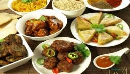 """سر الإفطار الصحي في رمضان.. يحميك من """"السمنة"""""""