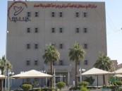 نجاح زراعة أصغر قلب صناعي لـ 9 حالات بمركز الأمير سلطان للقلب بالأحساء