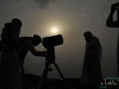 """""""دولة إسلامية"""" تعلن: اليوم أول أيام عيد الفطر المبارك!!"""
