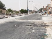 """""""السبيعي"""" لـ""""الأحساء نيوز"""": أزمة وصلة """"بلدية العيون"""" في طريقها للحل"""