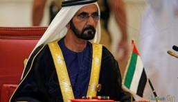 الإمارات تسمح للأجانب بتملك الشركات بنسبة 100 %