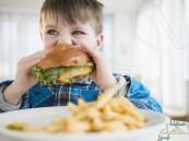 تكرار الطعام كل يوم يساعد على التخسيس…!!!