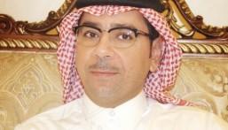"""رغم تزكيته لأربع سنوات .. """"الدوسري"""" يقدم استقالته من رئاسة الروضة"""