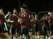 لاعبو الفيصلي يمتنعون عن التدريبات قبل نهائي كأس الملك