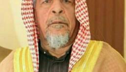 """ناصر """"السيف"""" في ذمة الله"""