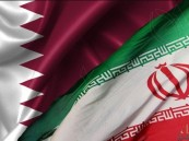 """في ظل مقاطعة عالمية.. قطر """"المترنحة"""" تساعد إيران بـ10 مليارات ريال"""