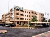"""""""صحة الشرقية"""": دوام المستشفيات والمراكز 5 ساعات في رمضان"""