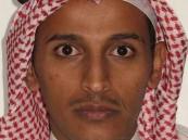 المتحدث الأمني لوزارة الداخلية: وفاة المطلوب للجهات الأمنية خالد محمد علي الشهري