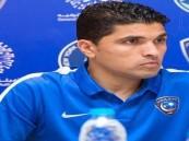 """""""رتويت"""" يحرم """"التايب"""" من ارتداء قميص النصر.. واللاعب يعتذر"""