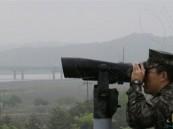 فرار ضابط في الجيش الكوري لأول مرة منذ 10 سنوات