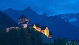 """بالصور… """"مملكة ليختن"""" دولة مجهولة في قلب أوروبا …هذه قصتها العجيبة؟!"""
