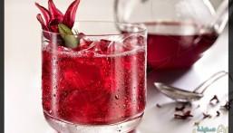 تعرف على أفضل مشروب رمضاني وفوائده للصائمين