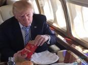 "CIA: كوريا الشمالية تشترى رضا ترامب بفرع ""ماكدونالدز"""
