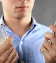 دراسة تحذر: السجائر الإلكترونية تدمر القلب والأوعية الدموية
