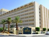 70 مليار ريال قيمة طلبات تنفيذ تلقتها محاكم المملكة في 3 أشهر