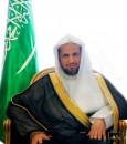 """النائب العام : اشتباك بالأيدي مع """"خاشقجي"""" في القنصلية أدى لوفاته.. وتوقيف 18 سعودياً على ذمة القضية"""