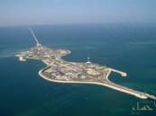 """تخفيض رسوم فحص كورونا بـ""""جسر الملك فهد"""" للقادمين من البحرين"""