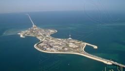 """مصادر بحرينية تكشف موعد إعادة فتح """"جسر الملك فهد"""""""