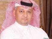 رئيس اتحاد القدم السعودي: وجدنا دعماً سخياً من ولاة الأمر ونَعِدُ بالأفضل