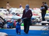 """بتكلفة بلغت 10 مليارات دولار.. """"الأردن"""" يعلن عدم قدرته لاستضافة لاجئين سوريين جدد"""