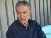 حقيقة وفاة لاعب مصري سابق متأثرًا بفوز الأخضر على الفراعنة !!