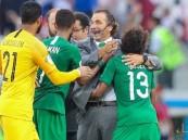 """اتحاد القدم يمدد عقد """"بيتزي"""" حتى كأس آسيا 2019"""