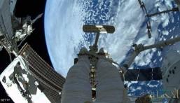 """تفاصيل """"تحدي محمد بن راشد لاستيطان الفضاء"""" !!"""
