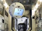 """تعرّف على """"سايمون"""".. أول """"دماغ طائر"""" يرسل إلى الفضاء !!"""
